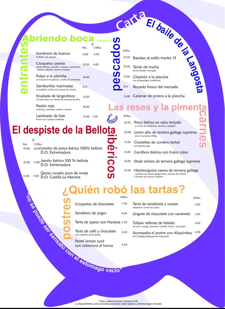 cartaproyectofeb17